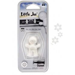 Little Joe - Sweet