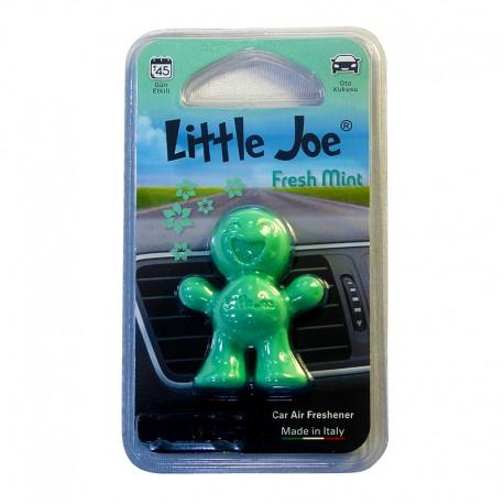 Little Joe - Fresh Mint